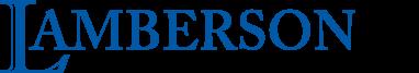 Lamberson Agency